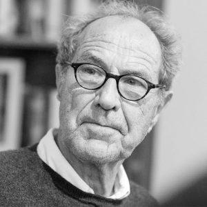 Michael Krüger |© Joachim Hauser