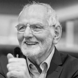 Professor Dr. Gerd Krumeich |© Joachim Hauser