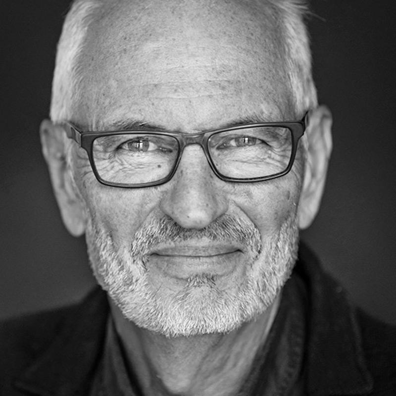 Eugen Ruge |© Asja Caspari