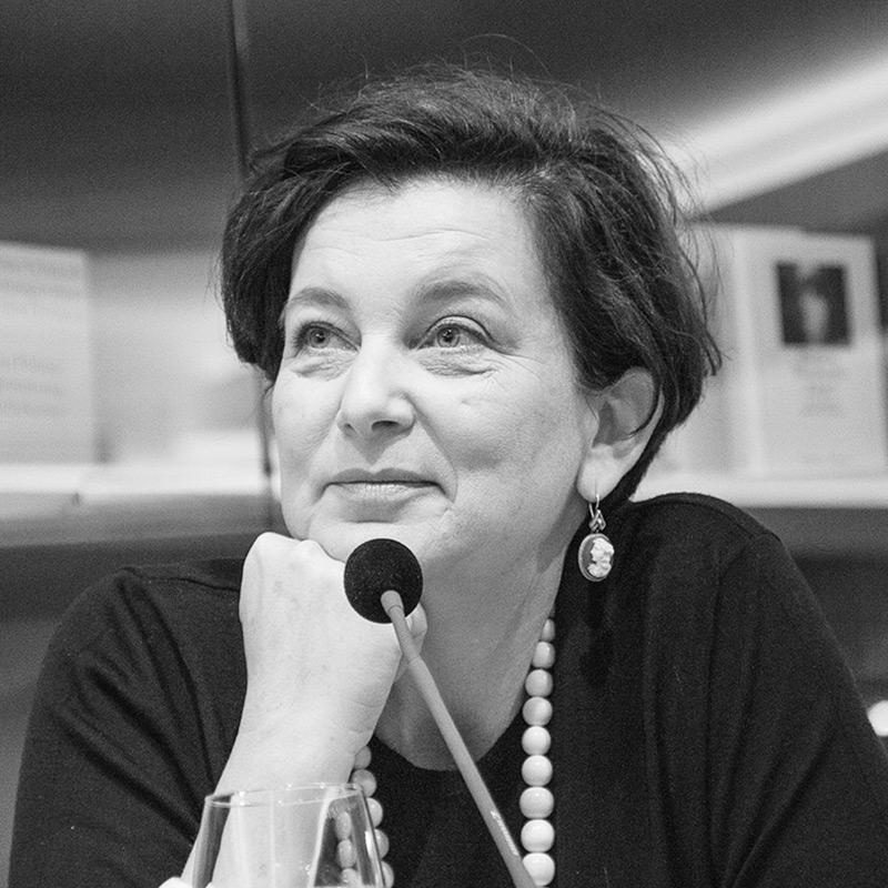 Andrea Maria Schenkel |© Joachim Hauser