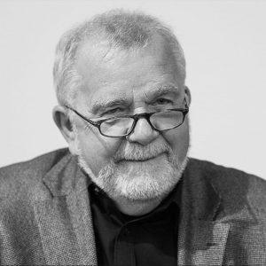 Rüdiger Safranski | © Joachim Hauser